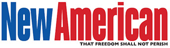 New American Logo