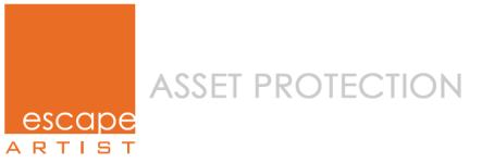 EAassetprotection_150