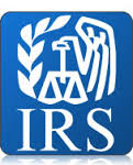 IRS Attorney, FATCA attorney