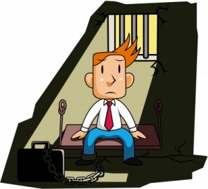 criminal tax lawyer, tax evasion, criminal tax attorney