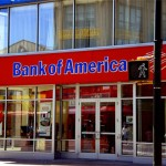 bank america whistleblower