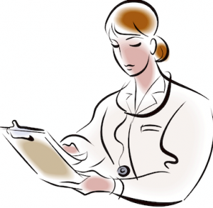 New Physicians Compensation Schemes Subject to Scrutiny