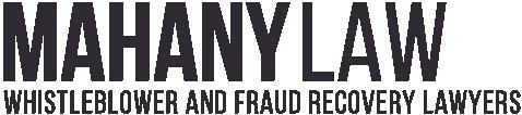 American Advisors Group Fraud Post Reverse Mortgage Fraud