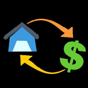 Vanderbilt Mortgage