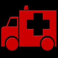 ambulance medicare fraud