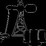 Energy XXI Ltd