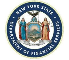New York cybersecurity