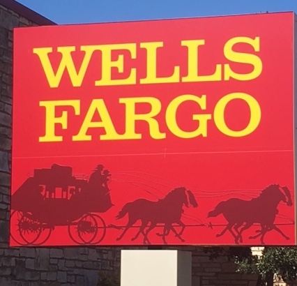 Wells Fargo - America's Most Hated Bank?