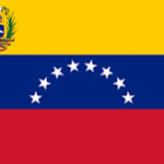 Venezuelan money laundering