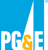 pg&e whistleblowers