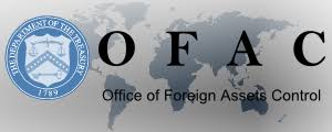 ofac whistleblower award